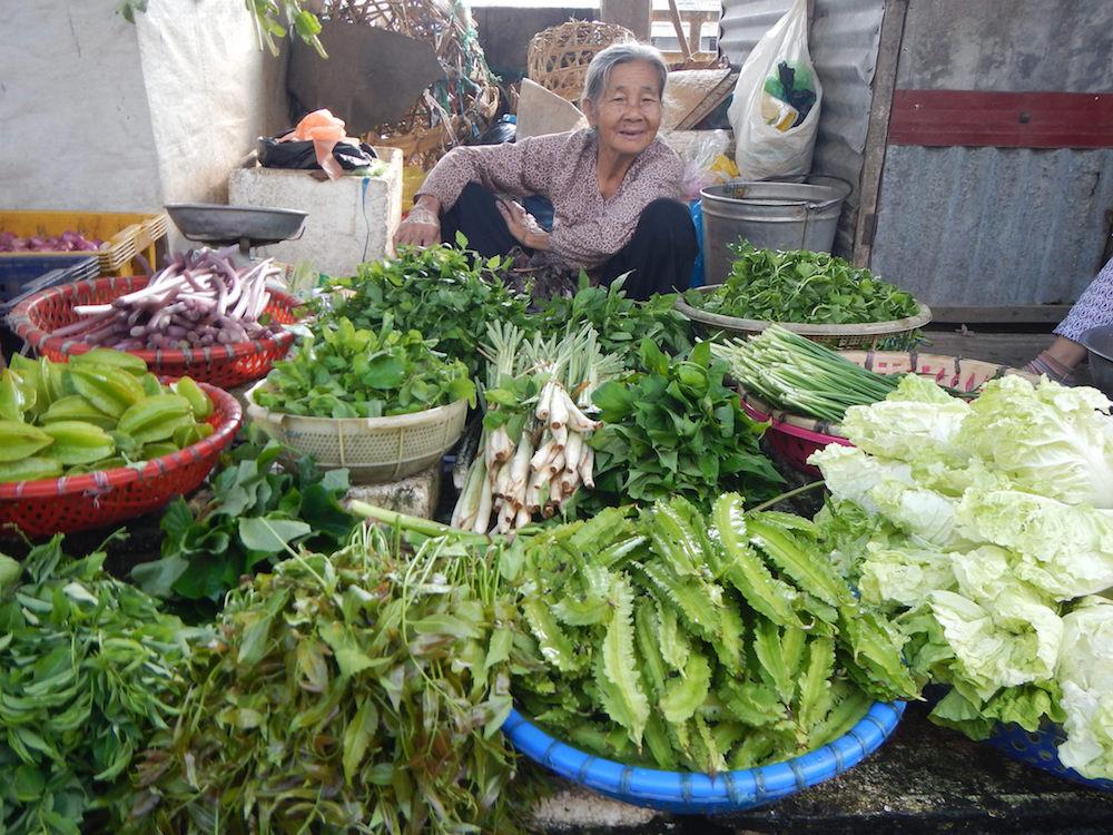 Sa Dec Market