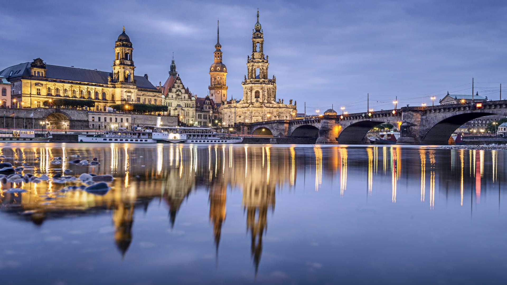 Dresden_2.png