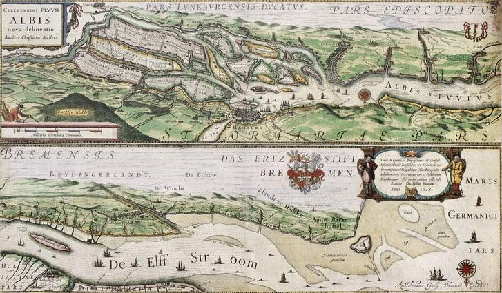 Elbe_Map.jpg