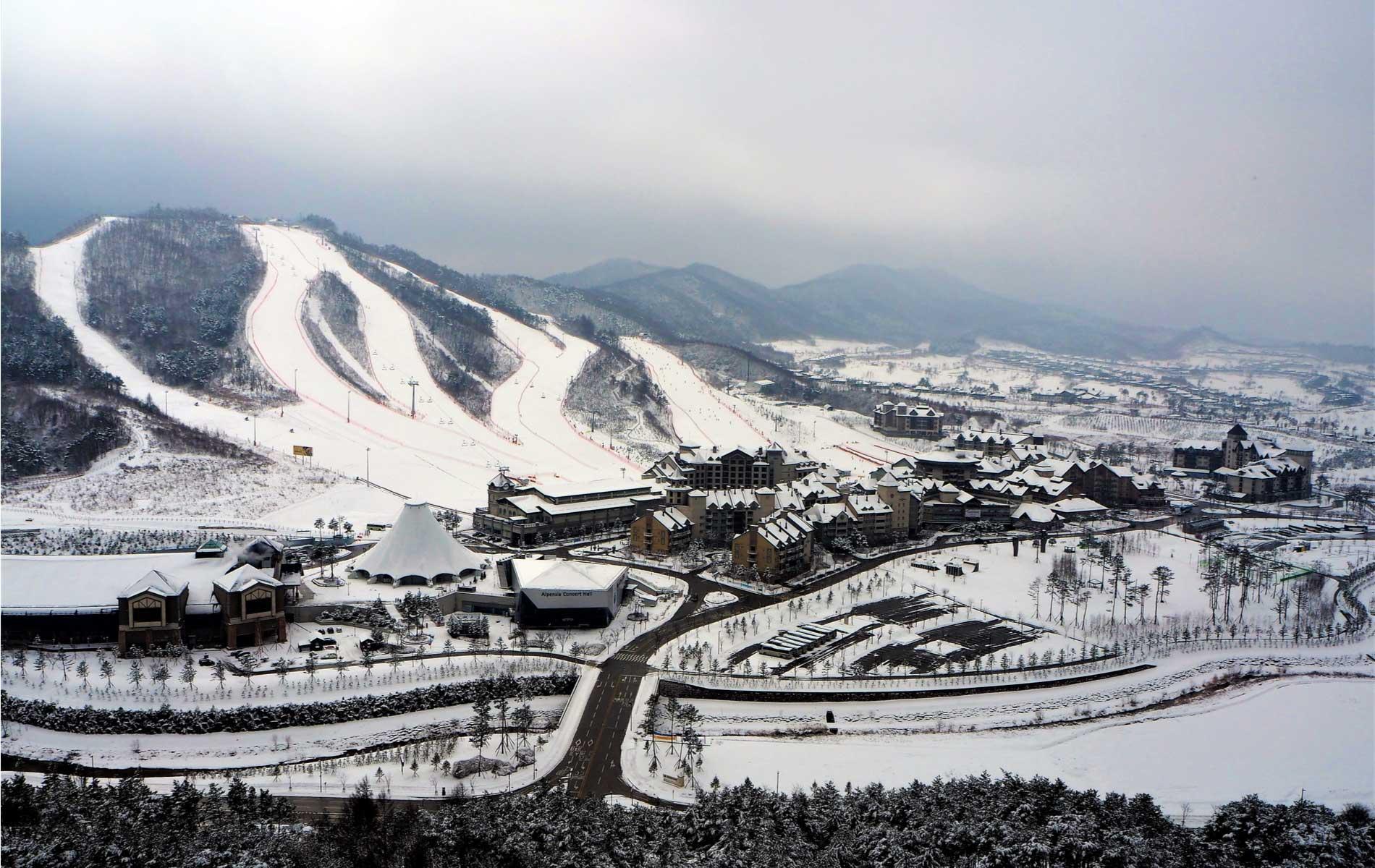 Pyeongchang_1.jpg