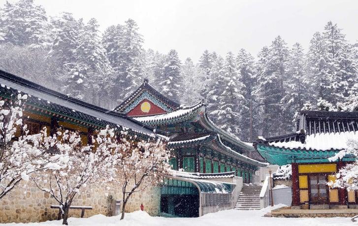 Pyeongchang_2.jpg