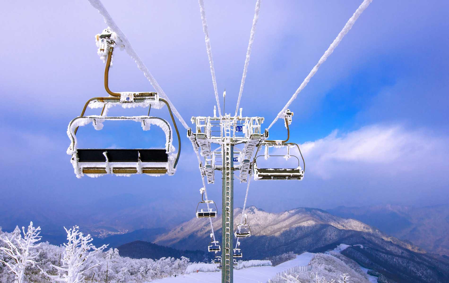 Ski_korea_1.jpg