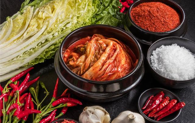 kimchi_ingredients