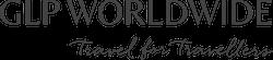 GLP Worldwide